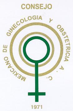 Consejo Mexicano de Ginecología