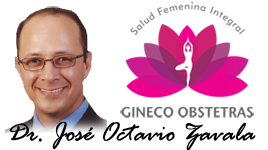 Ginecólogo en Hermosillo
